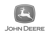 john-seere-logo
