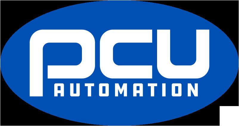 PCU Automation